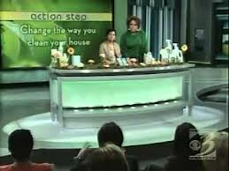oprah winfrey and shaklee