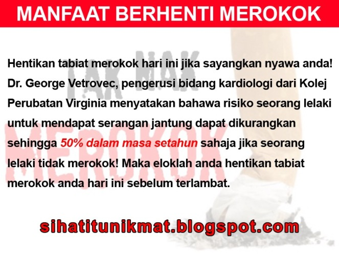 /home/wpcom/public_html/wp-content/blogs.dir/d81/61179192/files/2014/12/img_5381-0.jpg