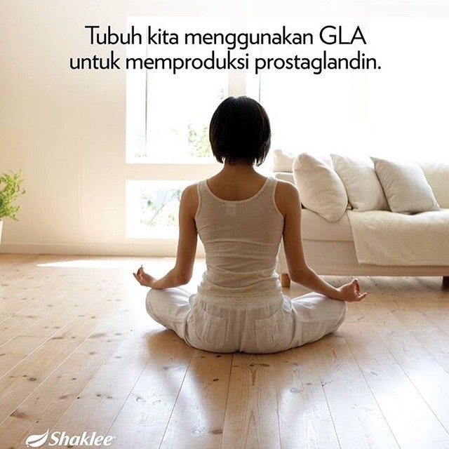 IMG_6304