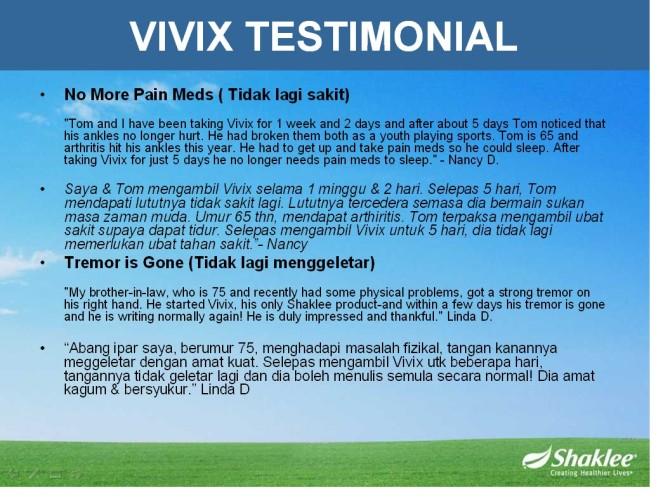 testimoni-vivix