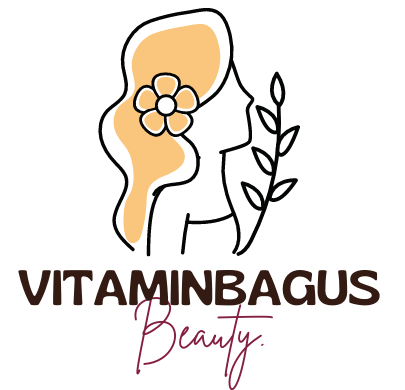 Vitamin Bagus Beauty